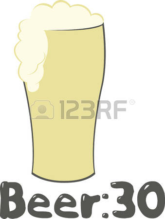 Pilsner Beer Stock Vector Illustration And Royalty Free Pilsner.