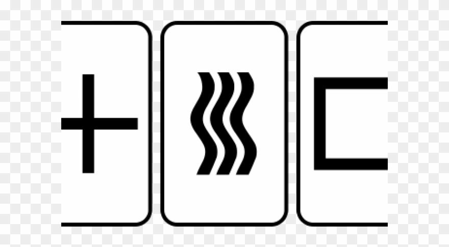 Ouija Board Clipart Ojah.