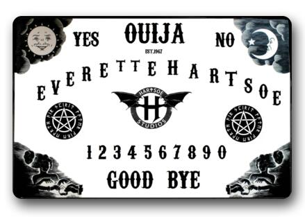 Free Ouija Board Clipart cool, Download Free Clip Art on.