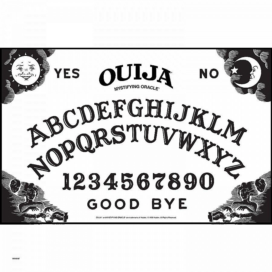 Download ouija board clipart Ouija Desktop Wallpaper.