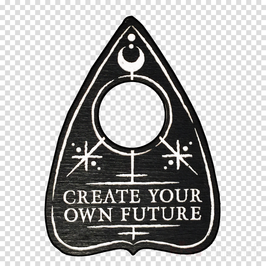 ouija board planchette png clipart Planchette Ouija clipart.