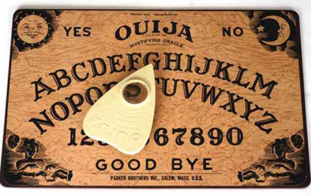 Ouija Board Png (110+ images in Collection) Page 1.
