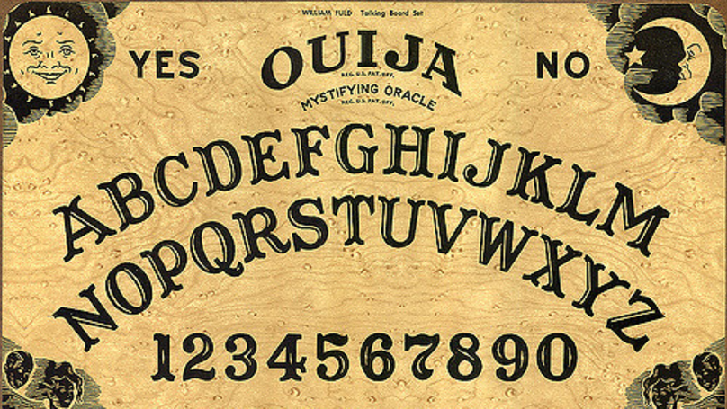 Ouija Board Png, png collections at sccpre.cat.