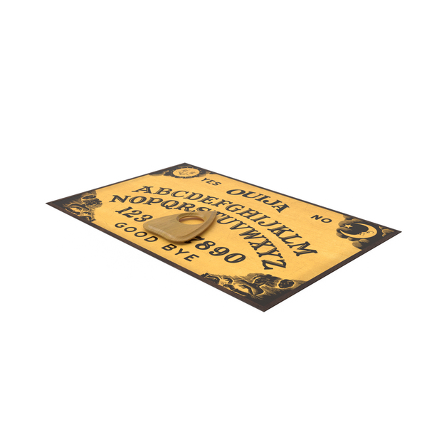 Ouija Board PNG Images & PSDs for Download.