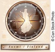 Oulu Clip Art Vector and Illustration. 34 Oulu clipart vector EPS.