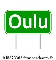 Oulu Clipart Vector Graphics. 34 oulu EPS clip art vector and.