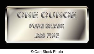 Ounce Illustrations and Clipart. 378 Ounce royalty free.