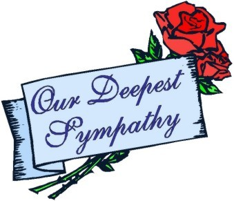 Free Sympathy Cliparts Quotes, Download Free Clip Art, Free.