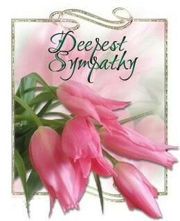 Free Sympathy Clipart & Look At Clip Art Images.
