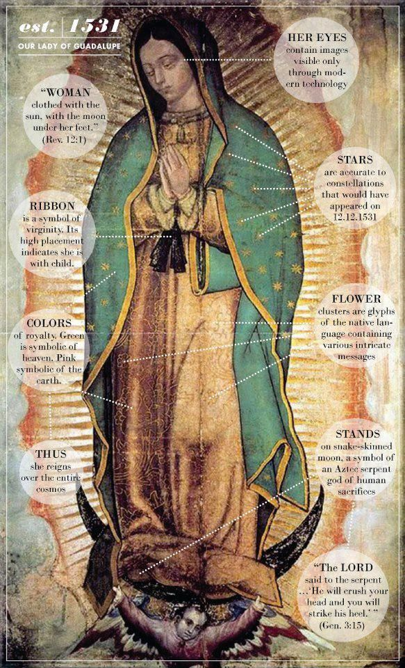 1000+ images about María, virgen y madre on Pinterest.