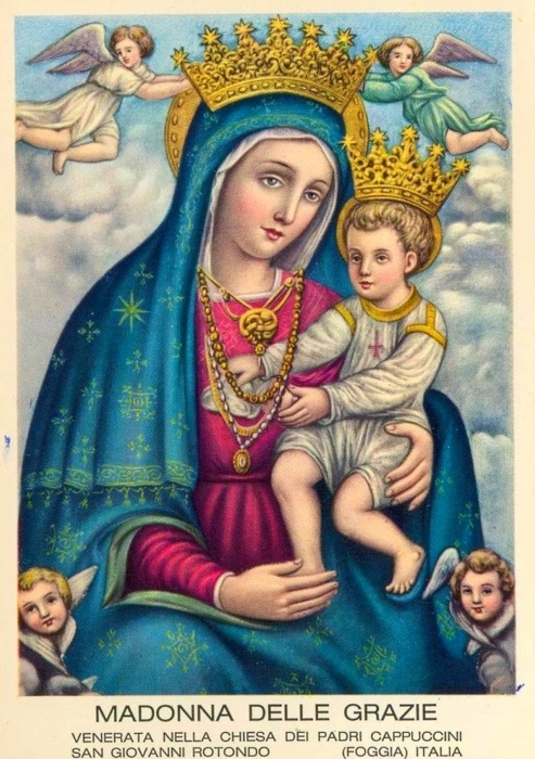 1000+ images about Blessed Virgin Mary on Pinterest.