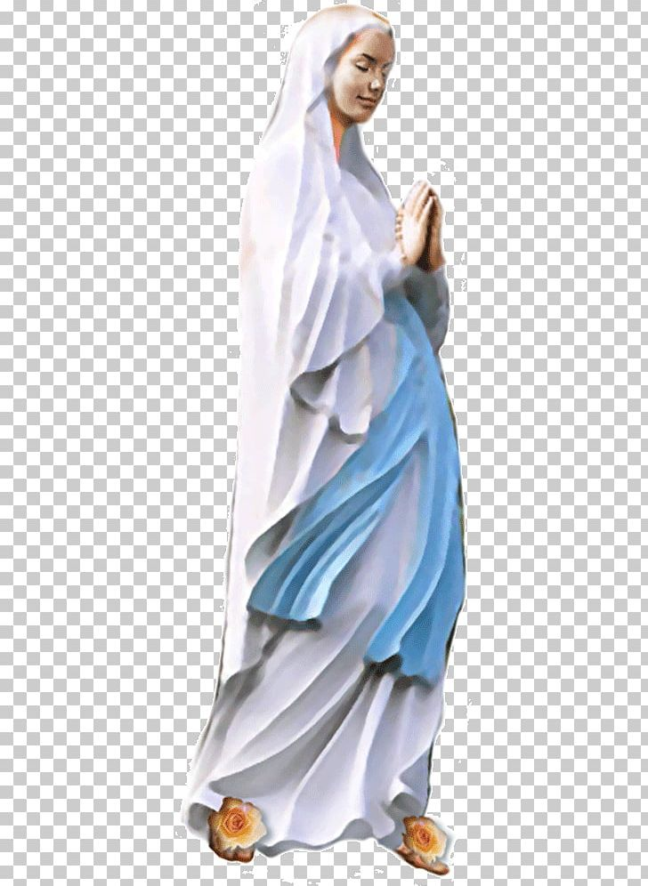 Mary Our Lady Of Lourdes Our Lady Of Banneux PNG, Clipart.