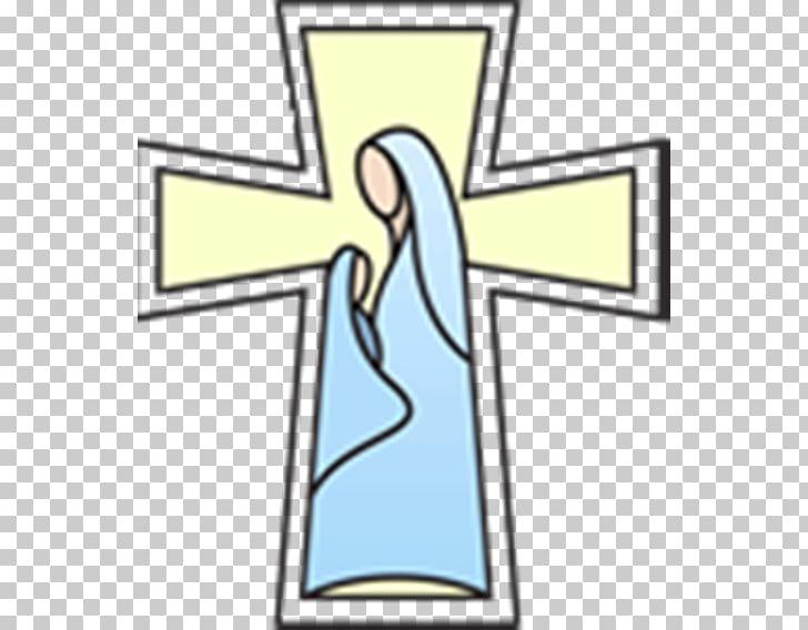 Lourdes Catholic School Our Lady of Fátima Our Lady of.