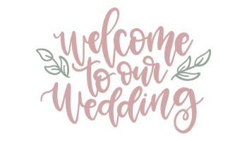 Free And so the adventure begins, wedding SVG DXF PNG & JPEG.