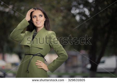 Our women love coat clipart #13