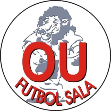 Ourense FS.