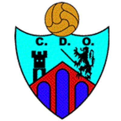 CD Ourense (@CDOurense).