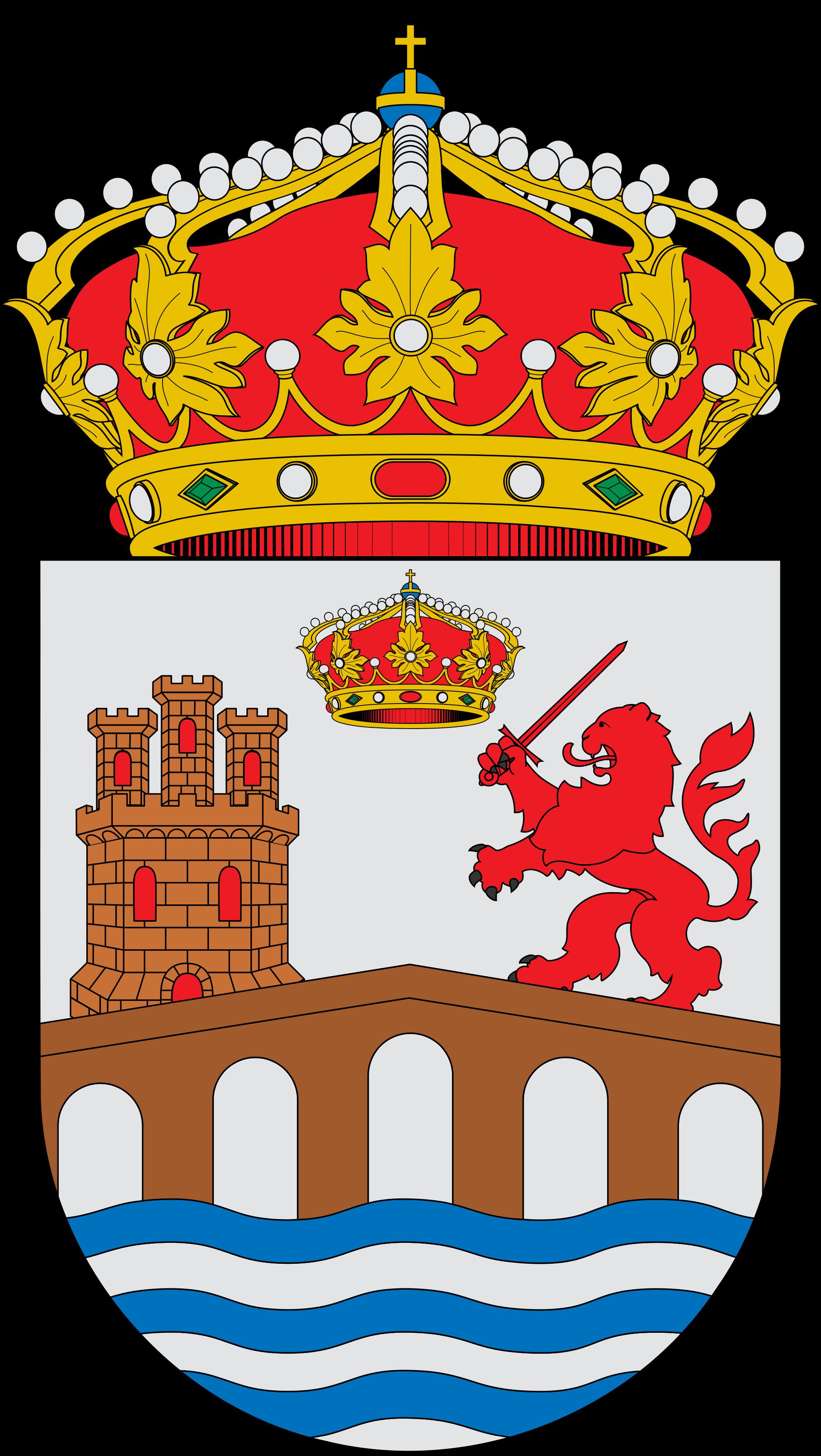 File:Provincia de Ourense.