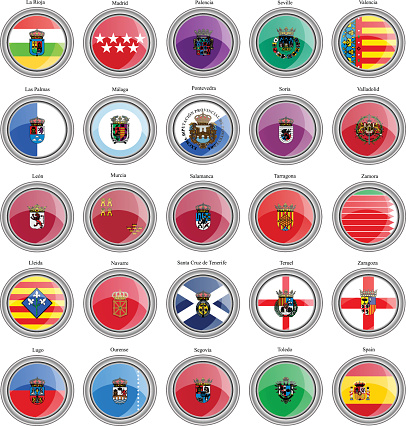Ourense Clip Art, Vector Images & Illustrations.