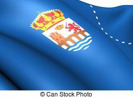 Ourense Illustrations and Stock Art. 7 Ourense illustration.