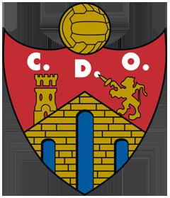 CD Ourense.