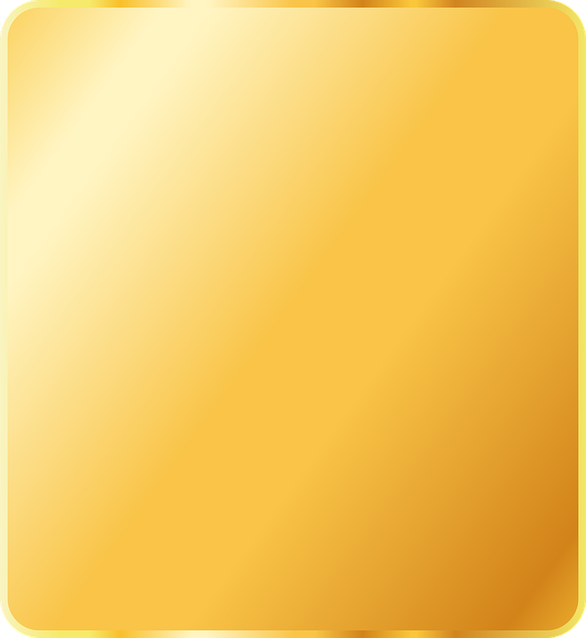 Fundo ouro png » PNG Image.