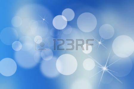 3,733 Out Of Focus Cliparts, Stock Vector And Royalty Free Out Of.