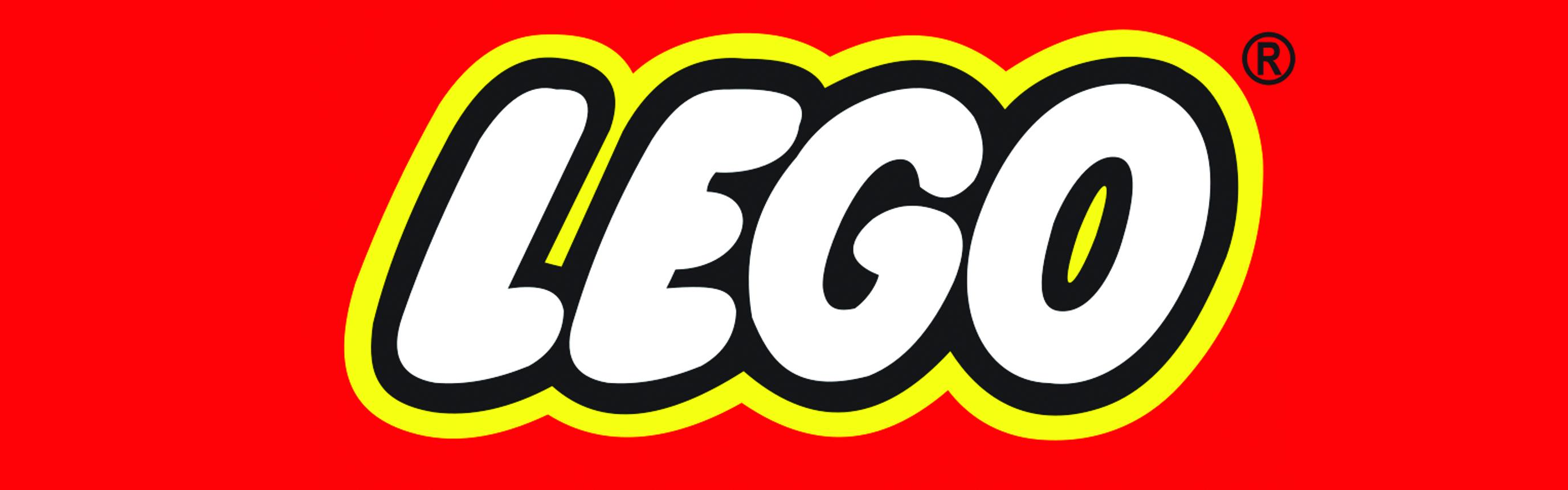 Lego Logo Clip Art.