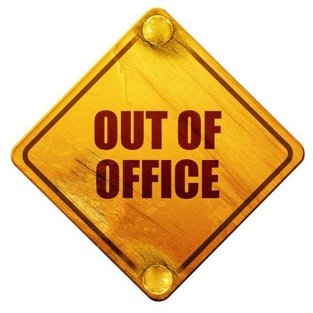 Out of office clipart 3 » Clipart Station.