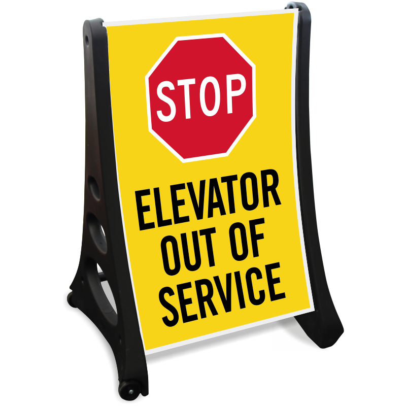 Out of order sign clipart clipart images gallery for free.