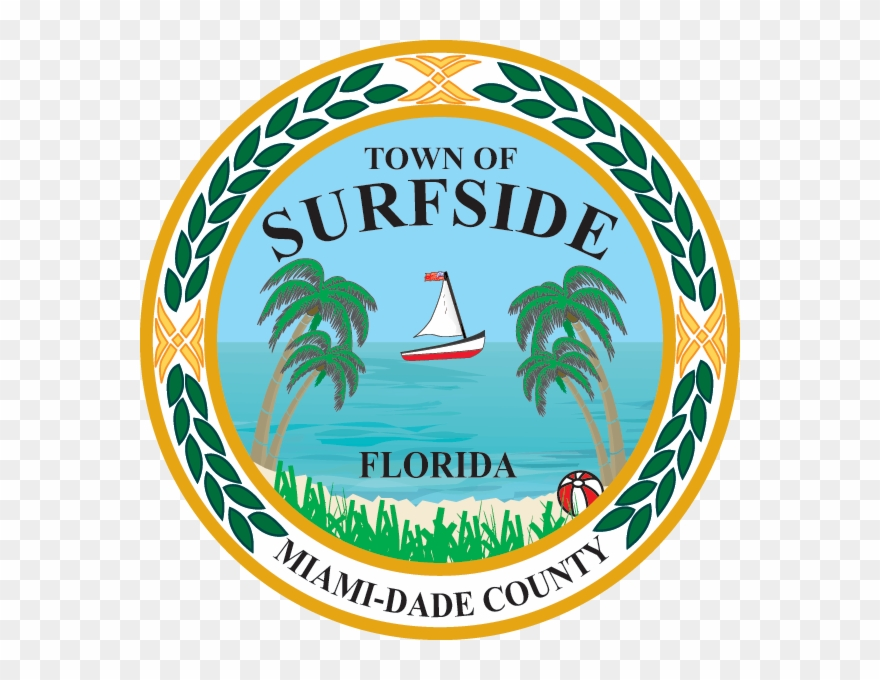 Surfside Golf Cart Shuttle Temporarily Out Of Service.