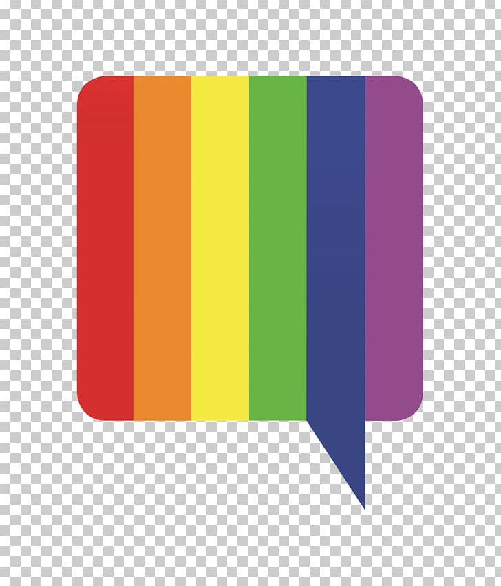 Stonewall Riots Coming Out Project Service PNG, Clipart.