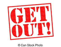 Sack out Stock Illustrations. 144 Sack out clip art images and.