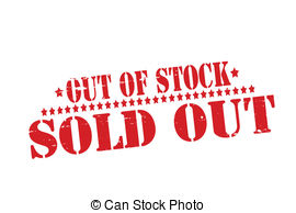 Out stock Clipart and Stock Illustrations. 2,235 Out stock vector.
