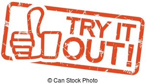 Try out Stock Illustrations. 384 Try out clip art images and.