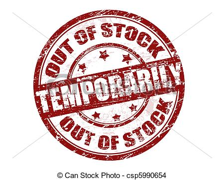Out Clipart and Stock Illustrations. 124,776 Out vector EPS.