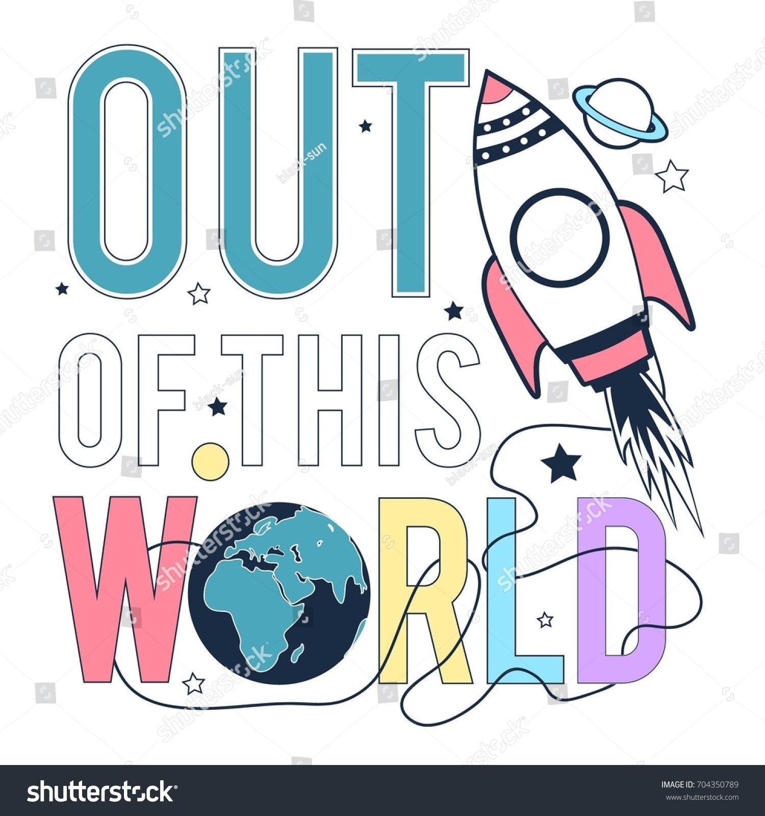 Out of this world clipart 9 » Clipart Portal.