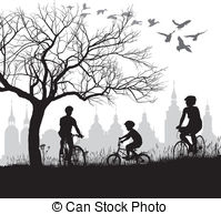 Out of town Vector Clipart Illustrations. 138 Out of town clip art.