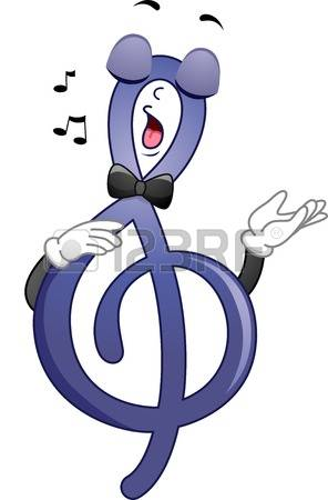 Clip Art Singer Stock Photos Images. Royalty Free Clip Art Singer.