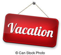 School vacation school is out Illustrations and Clipart. 26 School.