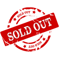 Download Sold Out Free PNG photo images and clipart.