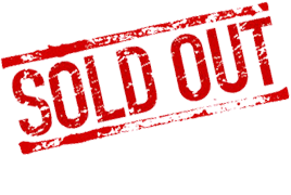 Free Download Sold Out Png Images #19980.