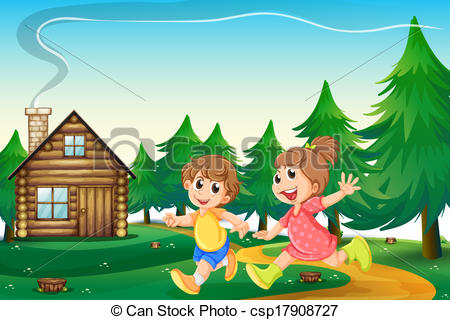 Outside Clipart and Stock Illustrations. 44,296 Outside vector EPS.