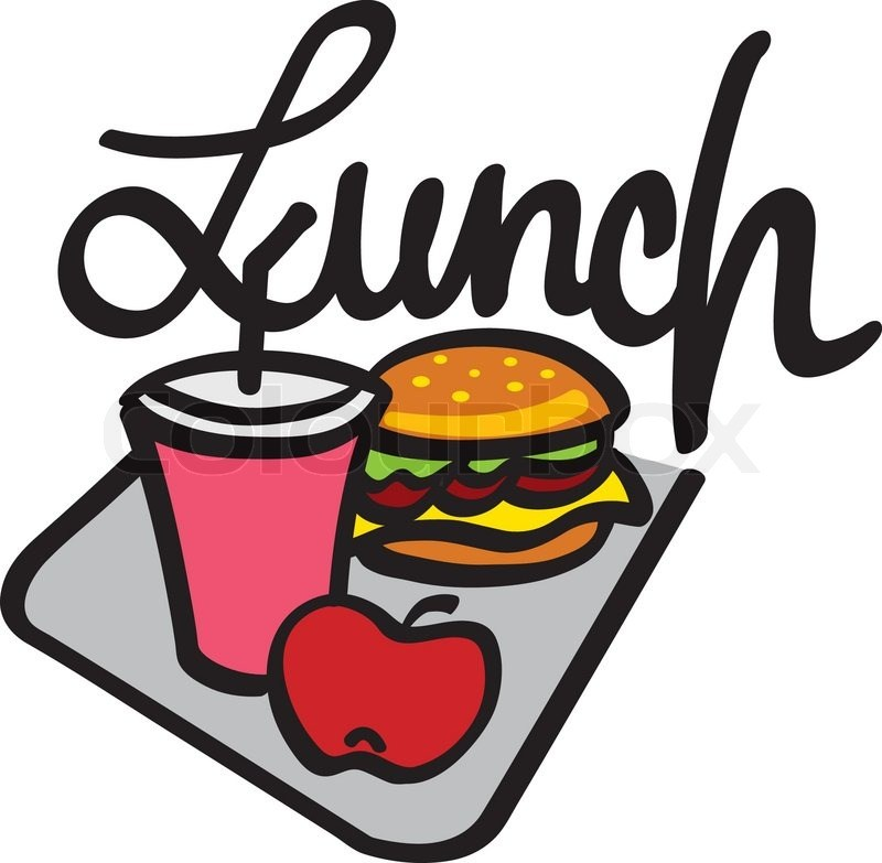 Out to lunch clipart free 6 » Clipart Portal.