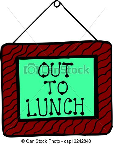 Lunch Clipart Free & Lunch Clip Art Images.