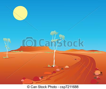 Outback Clipart and Stock Illustrations. 1,038 Outback vector EPS.