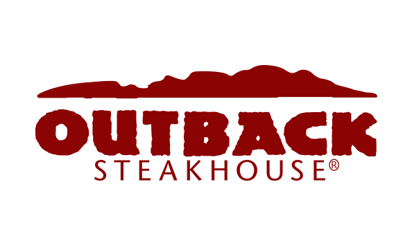 $25 + Appetizer to Outback Steakhouse.
