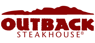 Steakhouse PNG.