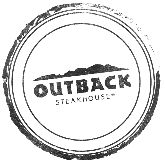 Outback Steakhouse on Vimeo.