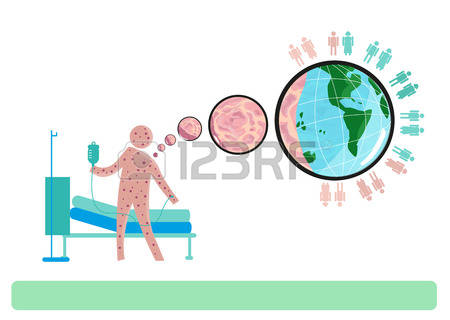 4,106 Outbreak Stock Vector Illustration And Royalty Free Outbreak.